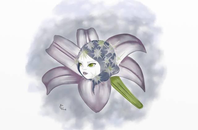 flower-girl-a