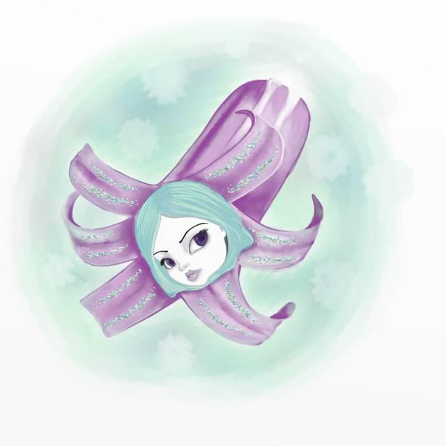 flower-girl-b-2