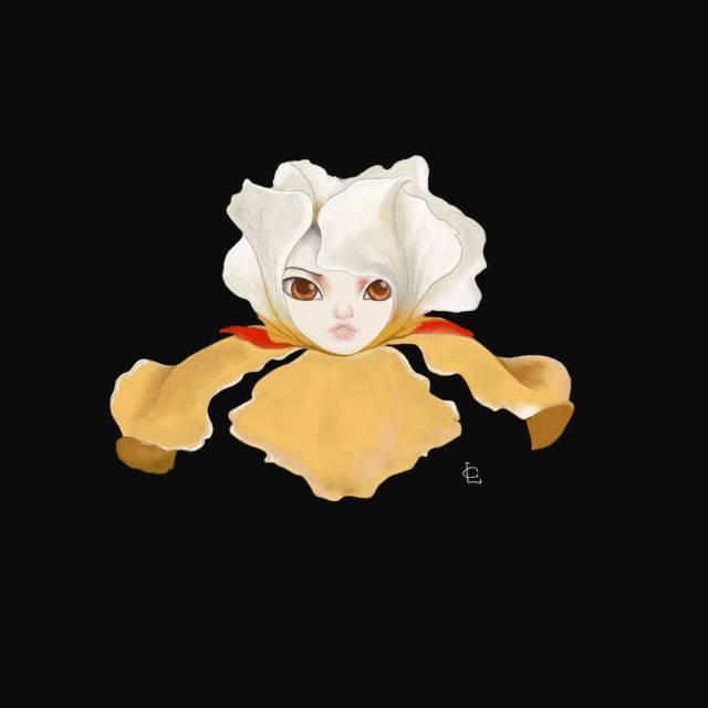 flower-girl-e