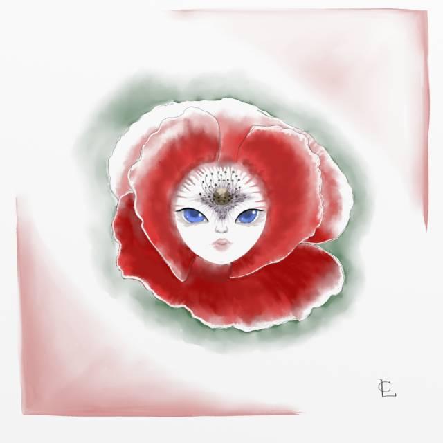 flower-girl-f