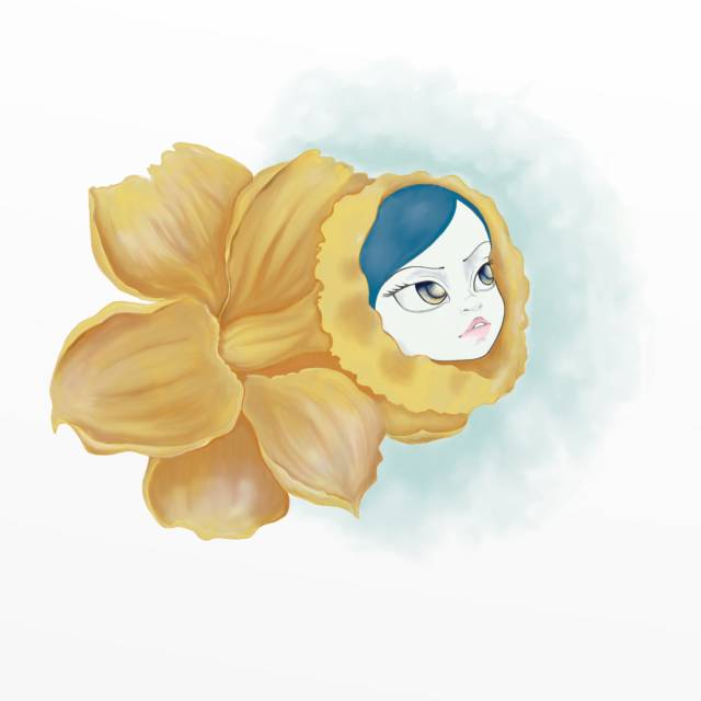 flower-girl-g